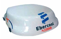 Ebercool X-Treme