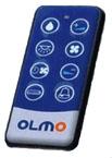 Пульт дистанционного управления OLMO