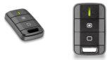 Устройство управления EasyStart Remote