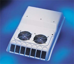 Webasto Compact Cooler 4E